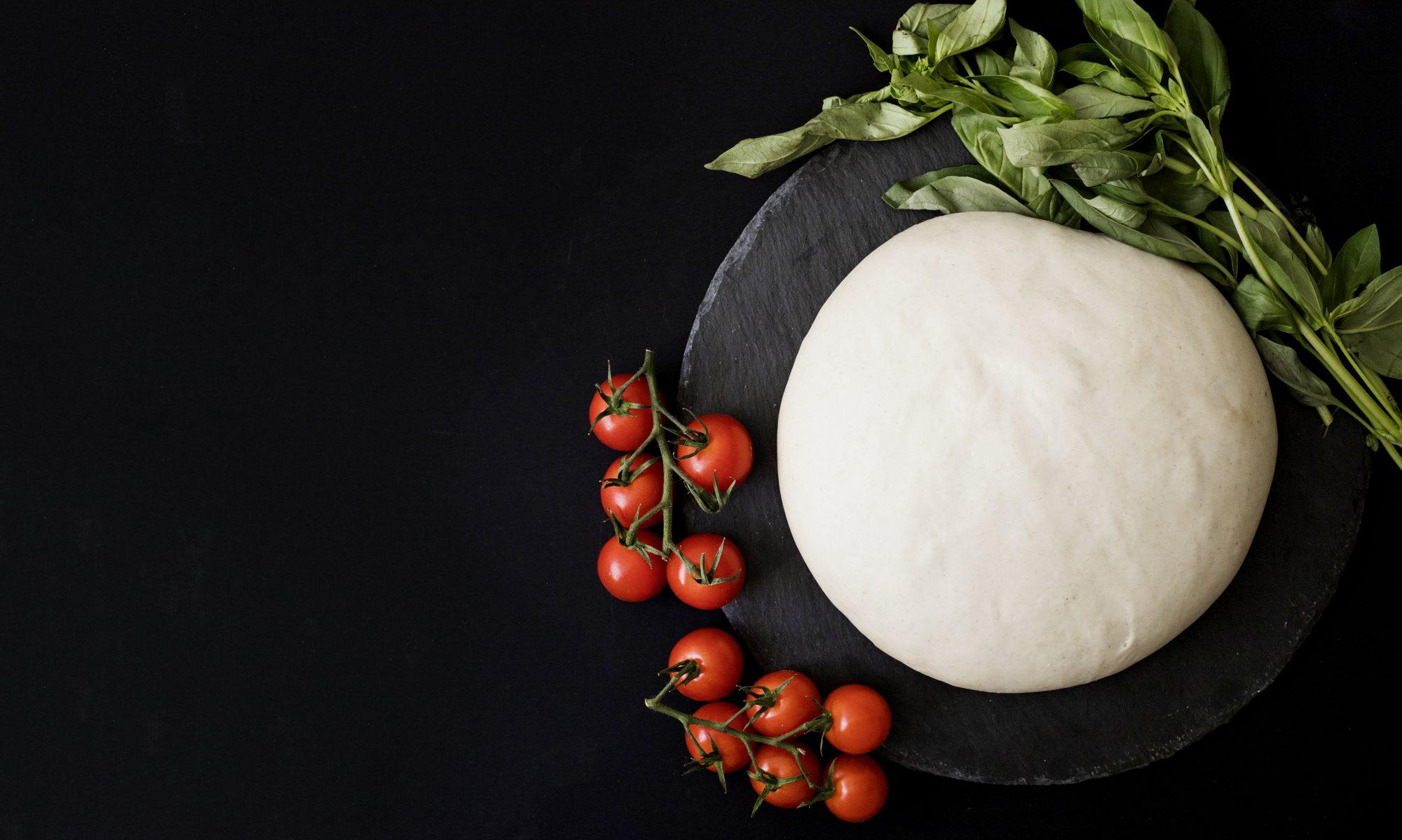 Restaurante, Pizzería Italo Canario